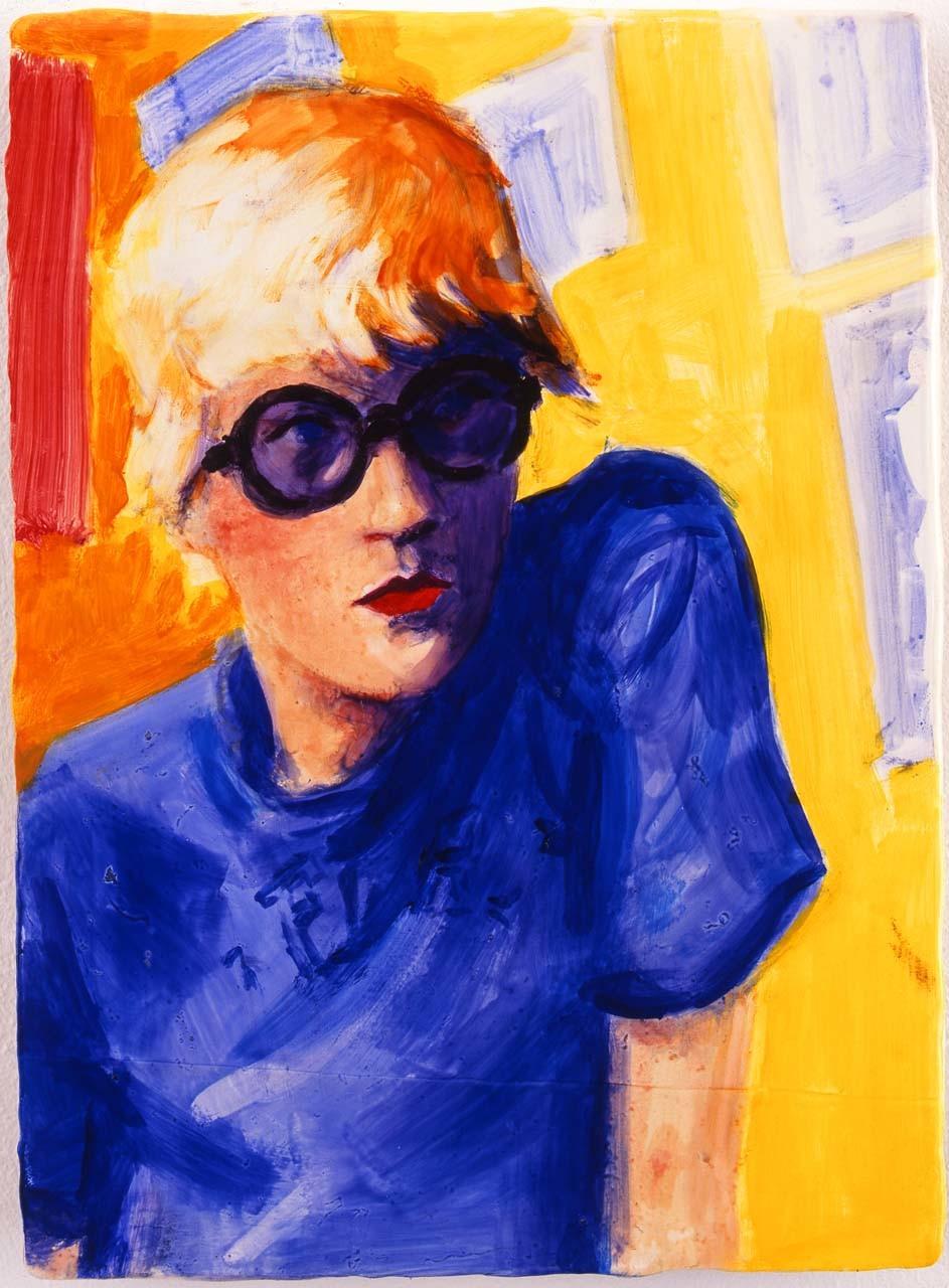 "<div class=""artwork_caption""><p>David Hockney Powis Terrace Bedroom, 1998</p></div>"