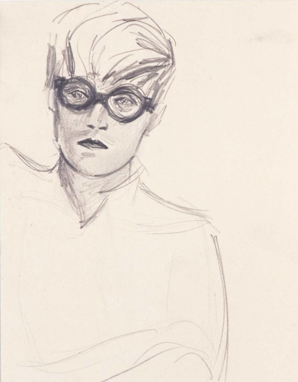 """<div class=""""artwork_caption""""><p>David Hockney, 1997</p></div>"""