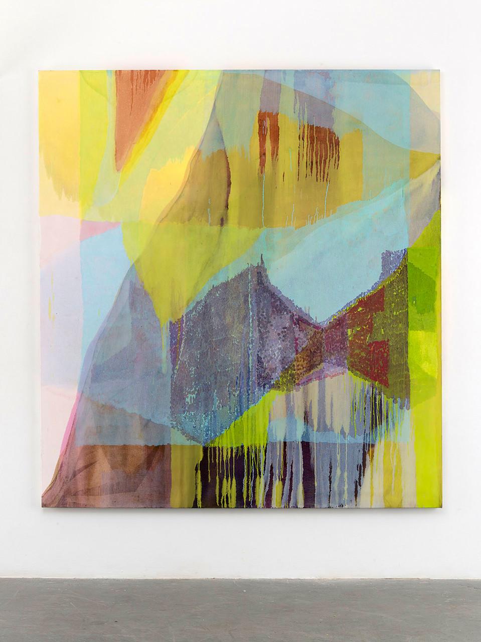 """<div class=""""artwork_caption""""><p>Mountain, 2016</p></div>"""
