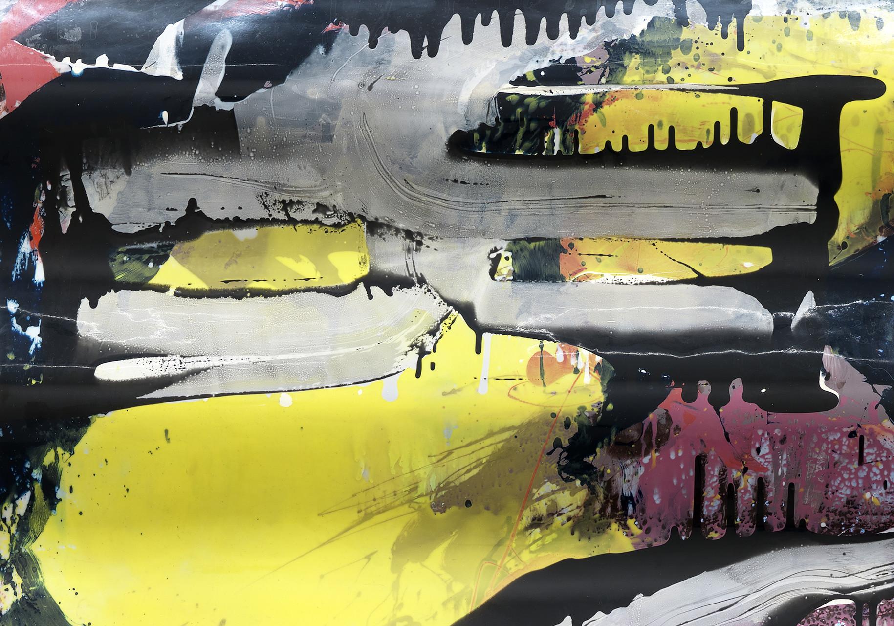 """<div class=""""artwork_caption""""><p>Untitled, 2016 [detail]</p></div>"""