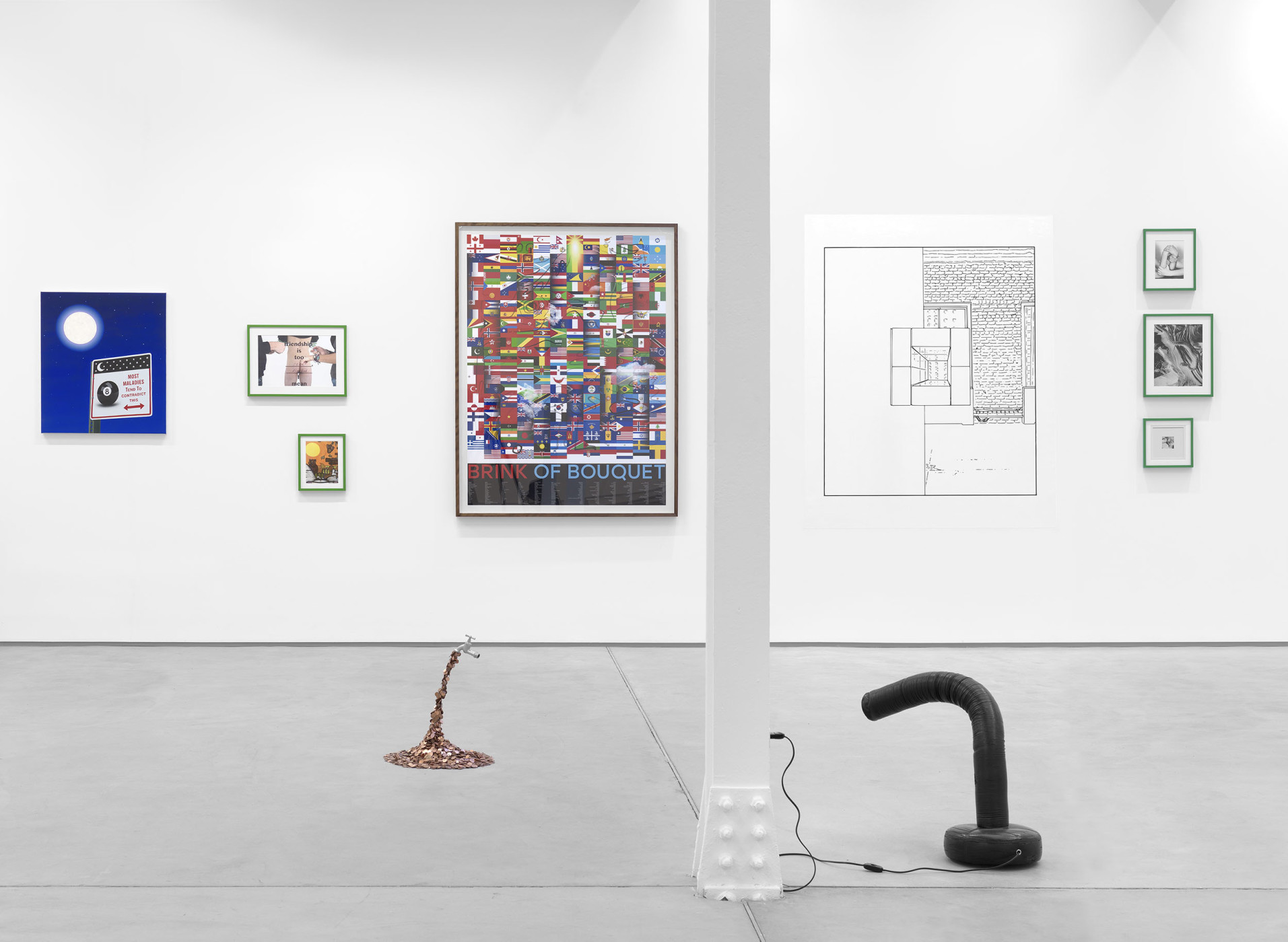 "<div class=""artwork_caption""><p>Installation View</p></div>"