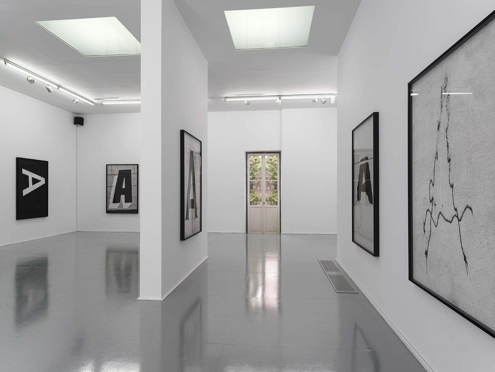 "<div class=""artwork_caption""><p>Installation View, 2017<br>Photo: Boris Kirpotin</p></div>"