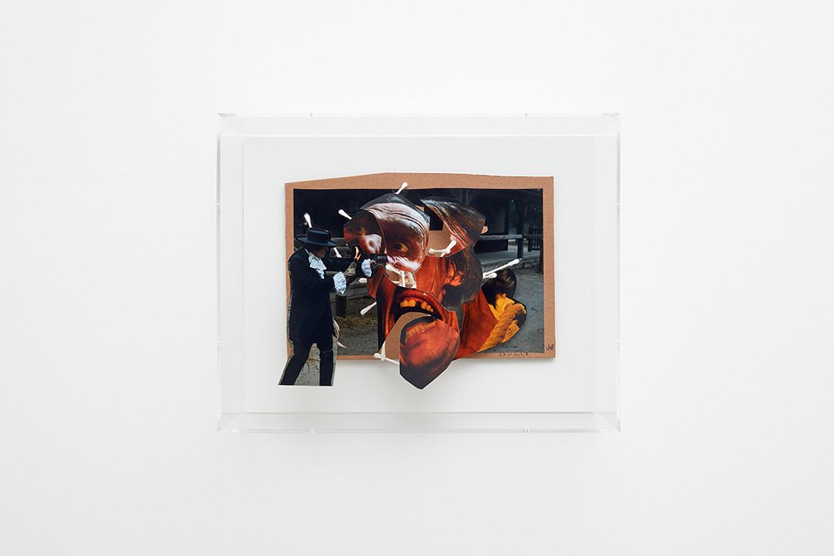 """<div class=""""artwork_caption""""><p>Ohne Titel, 2017</p></div>"""