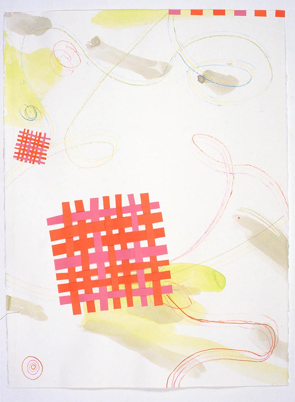 "<div class=""artwork_caption""><p>Untitled, 1999</p></div>"