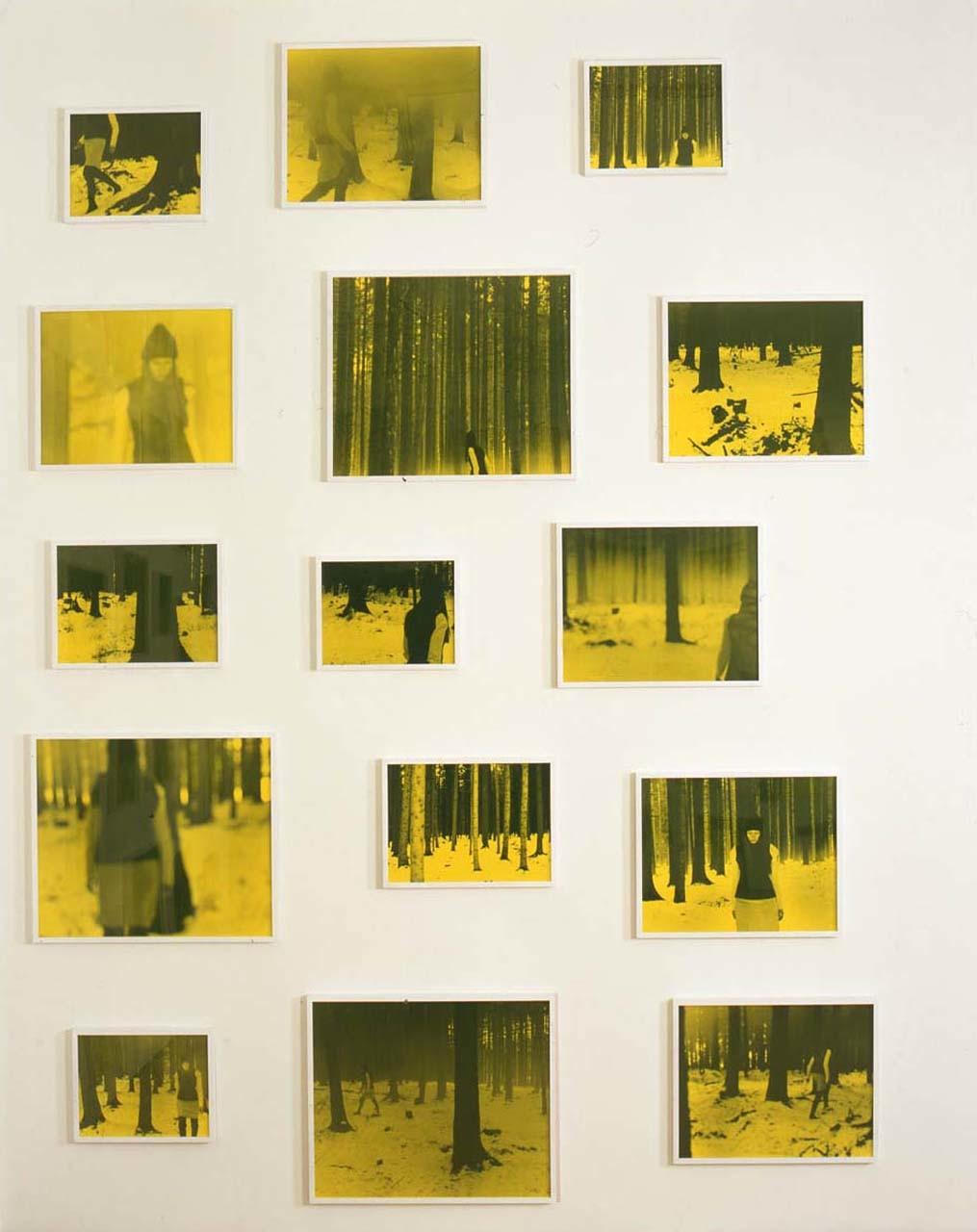 """<div class=""""artwork_caption""""><p>Achtzehnternovemberneunzehnhundertneunundneunzig, 1999</p></div>"""