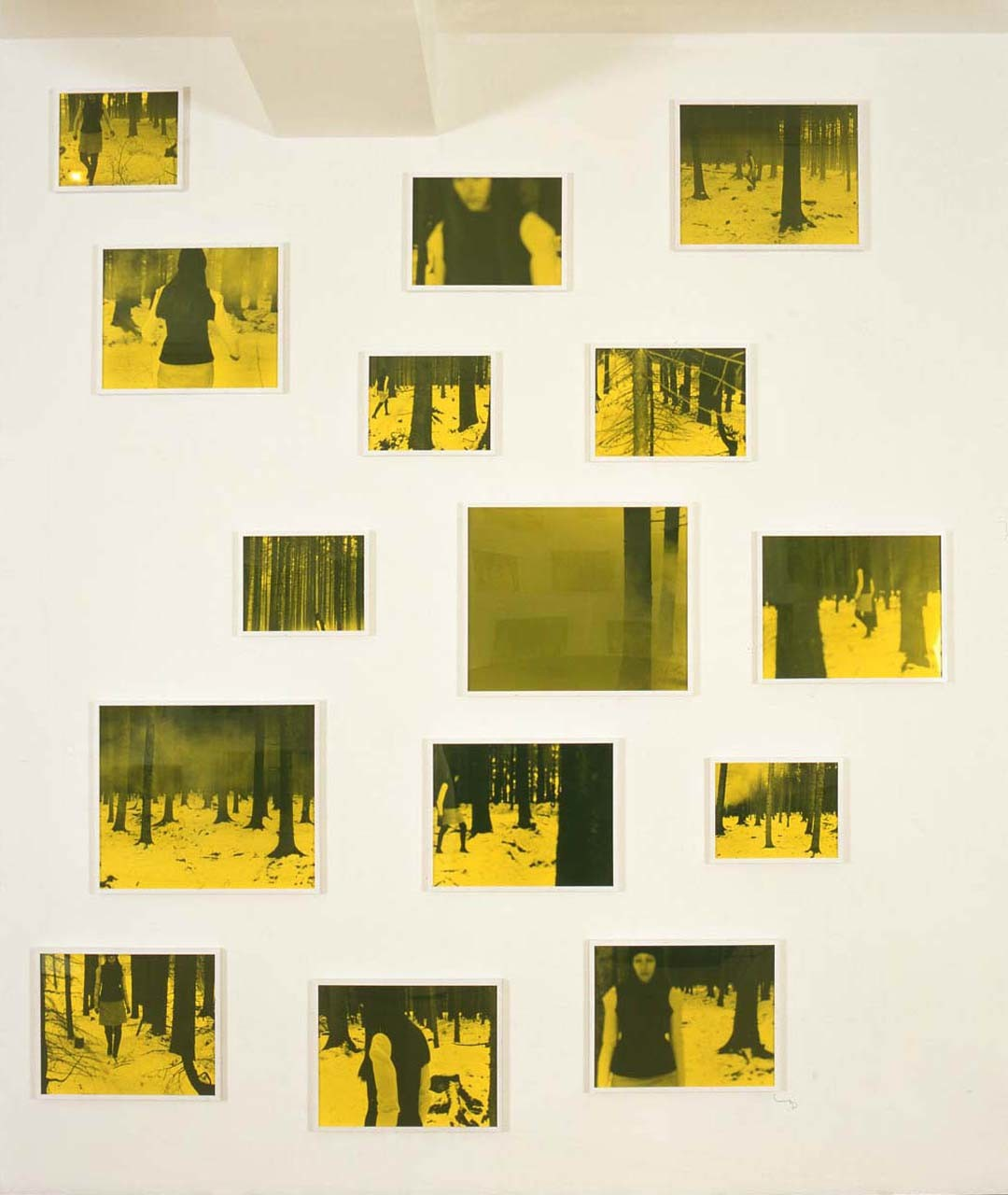 "<div class=""artwork_caption""><p>Siebteroktoberneunzehnhundertneunundneunzig, 1999</p></div>"