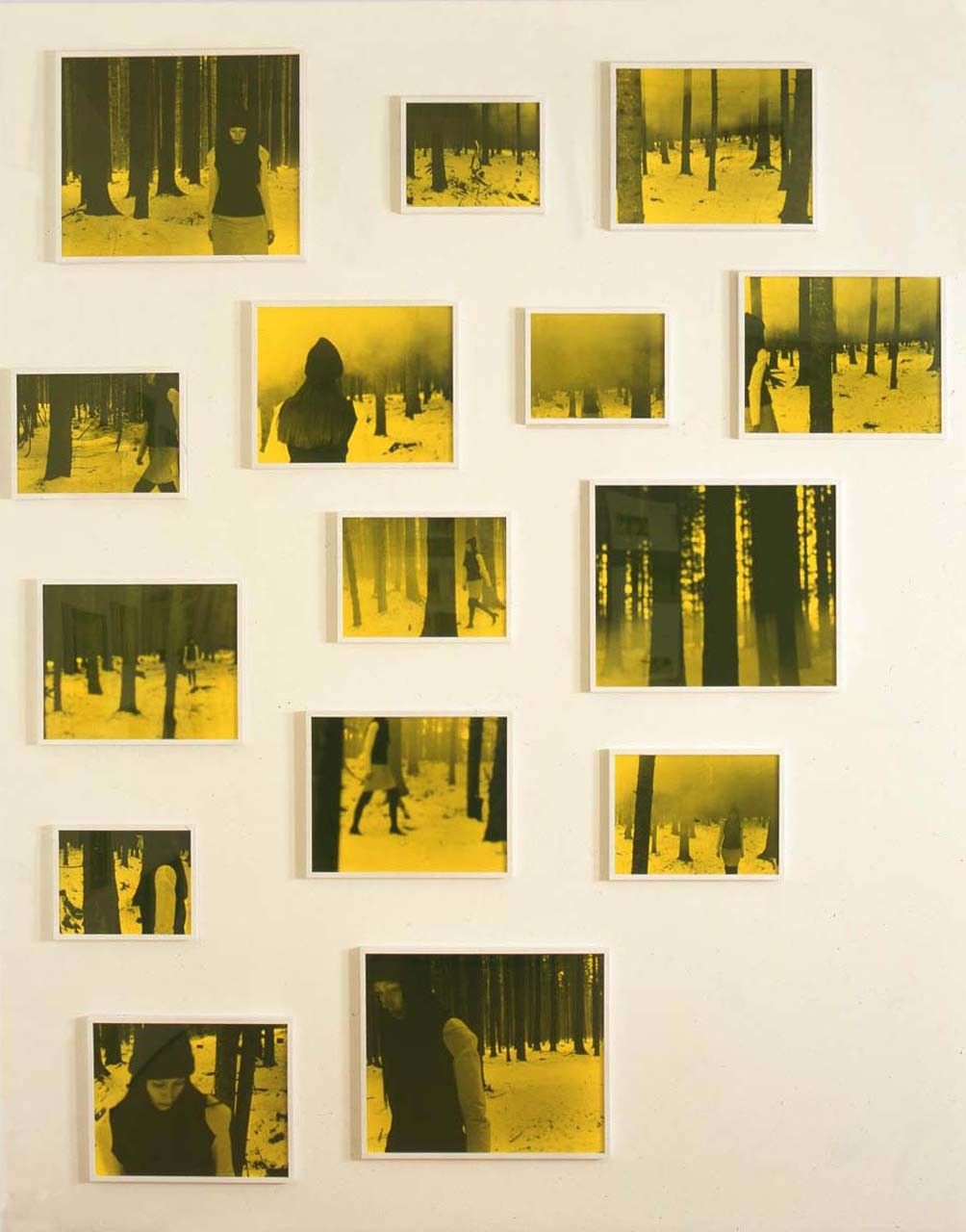 """<div class=""""artwork_caption""""><p>Einundzwanzigseroktoberneunzehmhundertneunundneunzig, 1999</p></div>"""