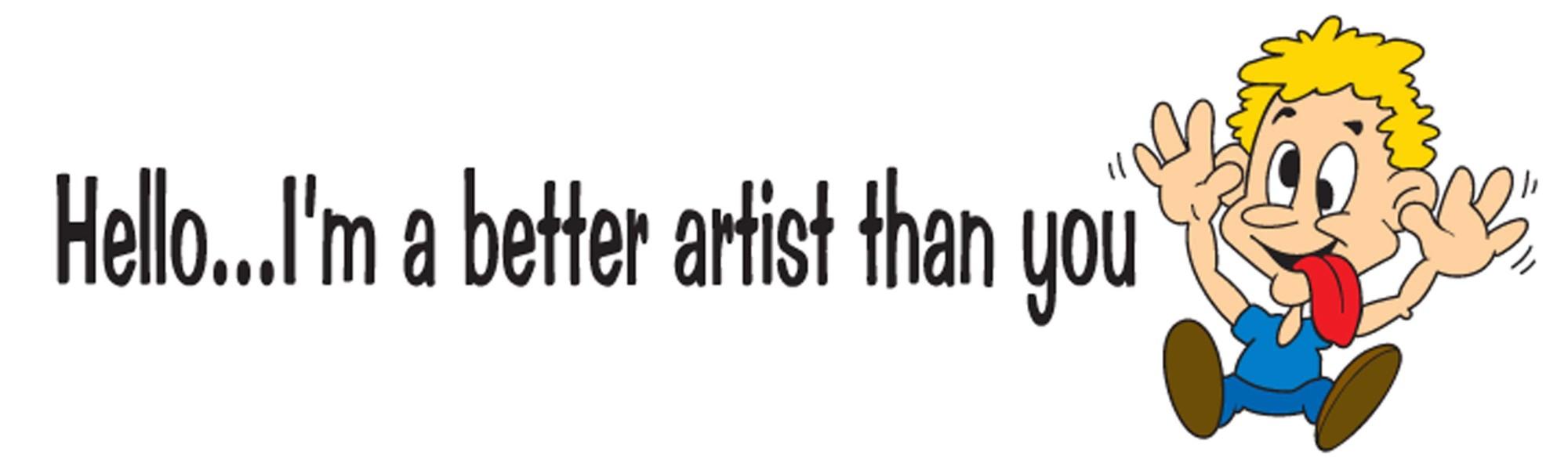 <p><em>Untitled (bumpersticker)</em>, 2012</p>