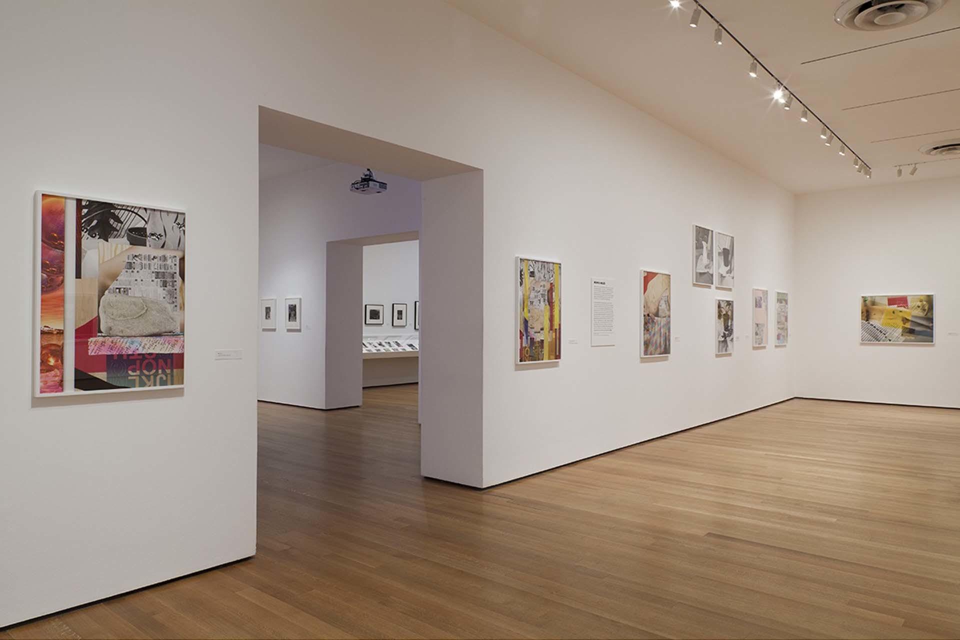 """<div class=""""artwork_caption""""><p>Installation View, 2012</p></div>"""