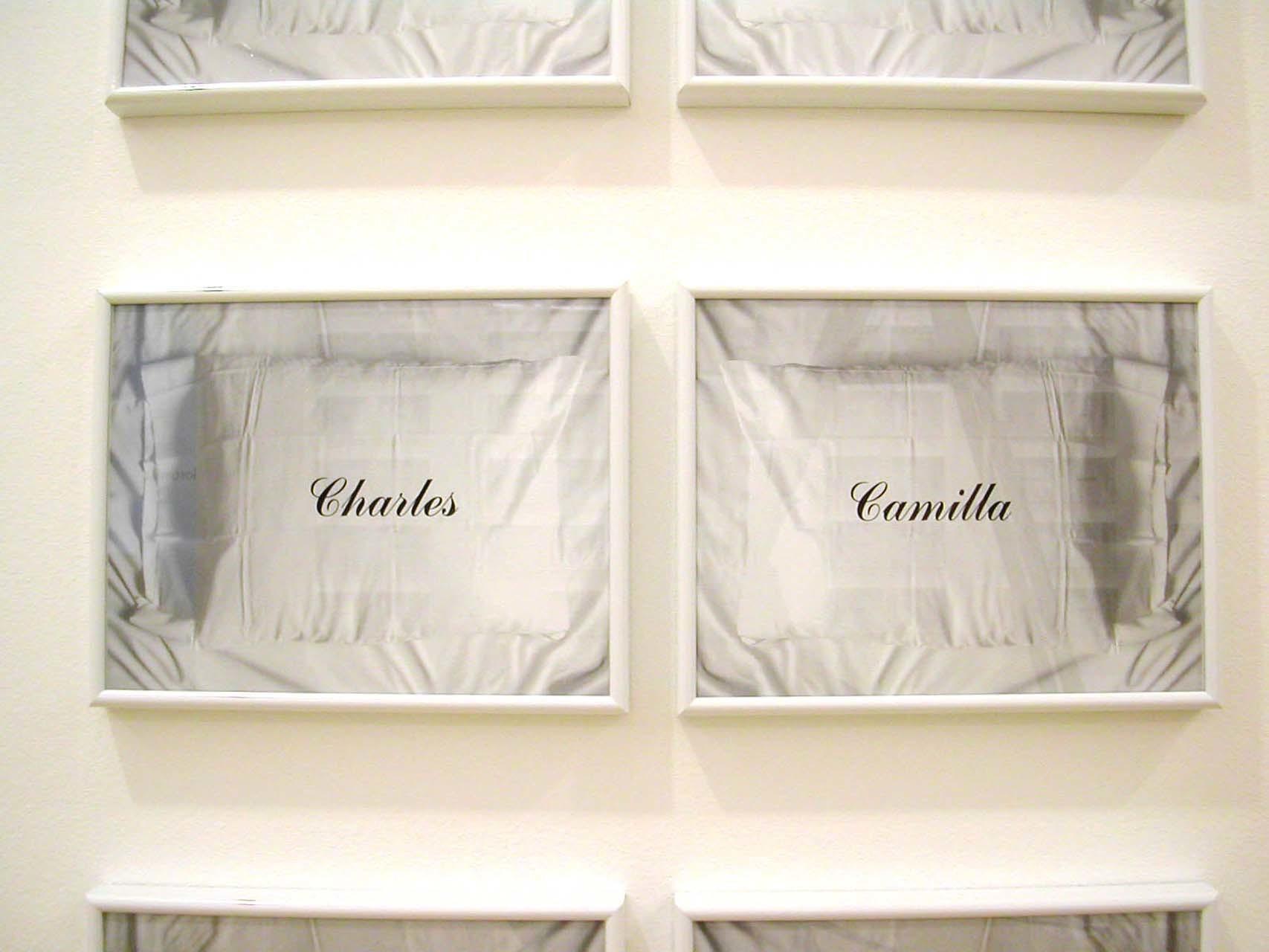 """<div class=""""artwork_caption""""><p>Charles & Camilla, 2002</p></div>"""