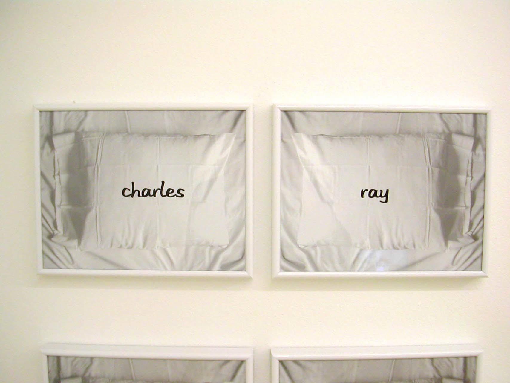 "<div class=""artwork_caption""><p>Charles & Ray, 2002</p></div>"