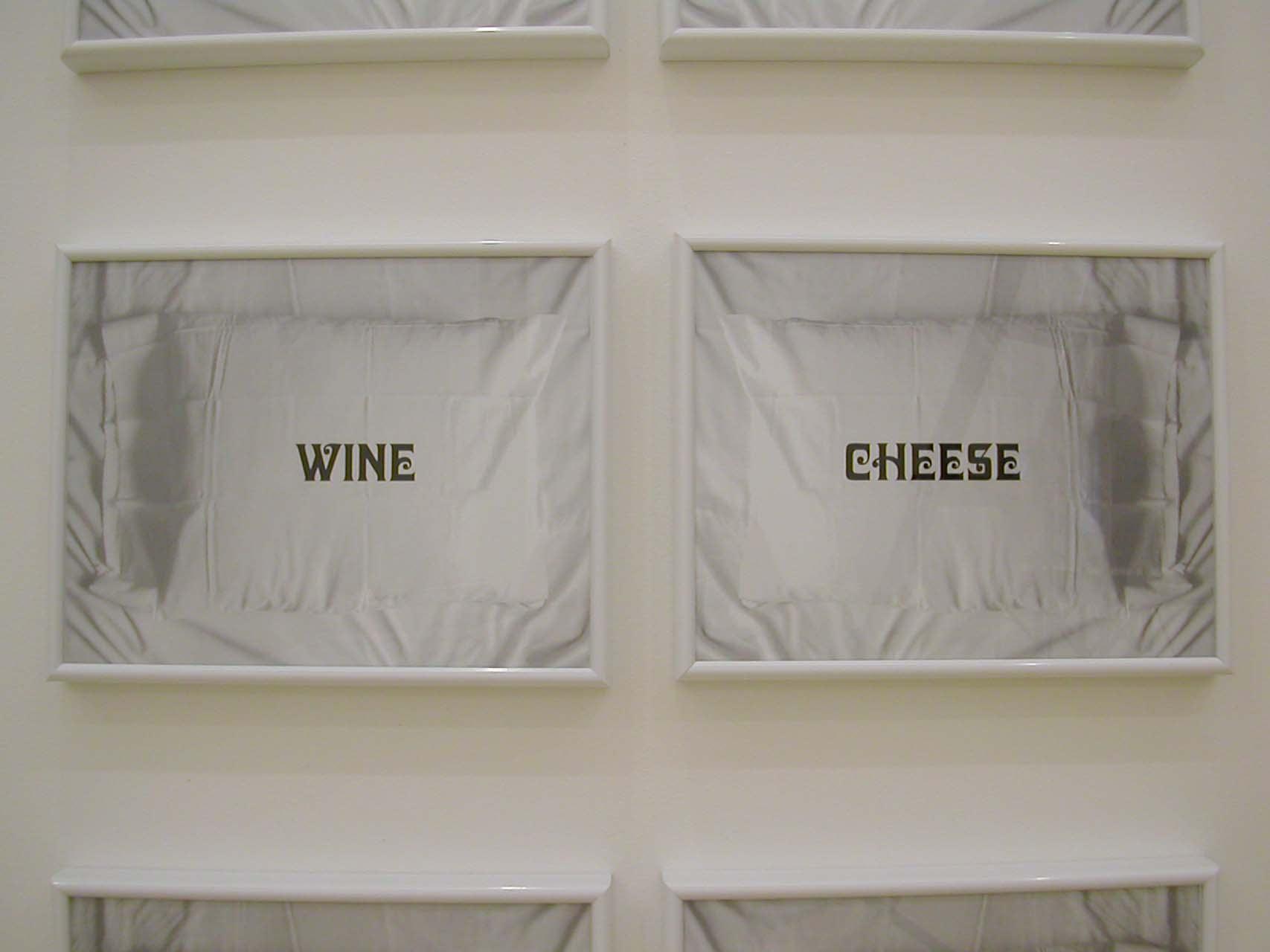 "<div class=""artwork_caption""><p>Wine & Cheese, 2002</p></div>"