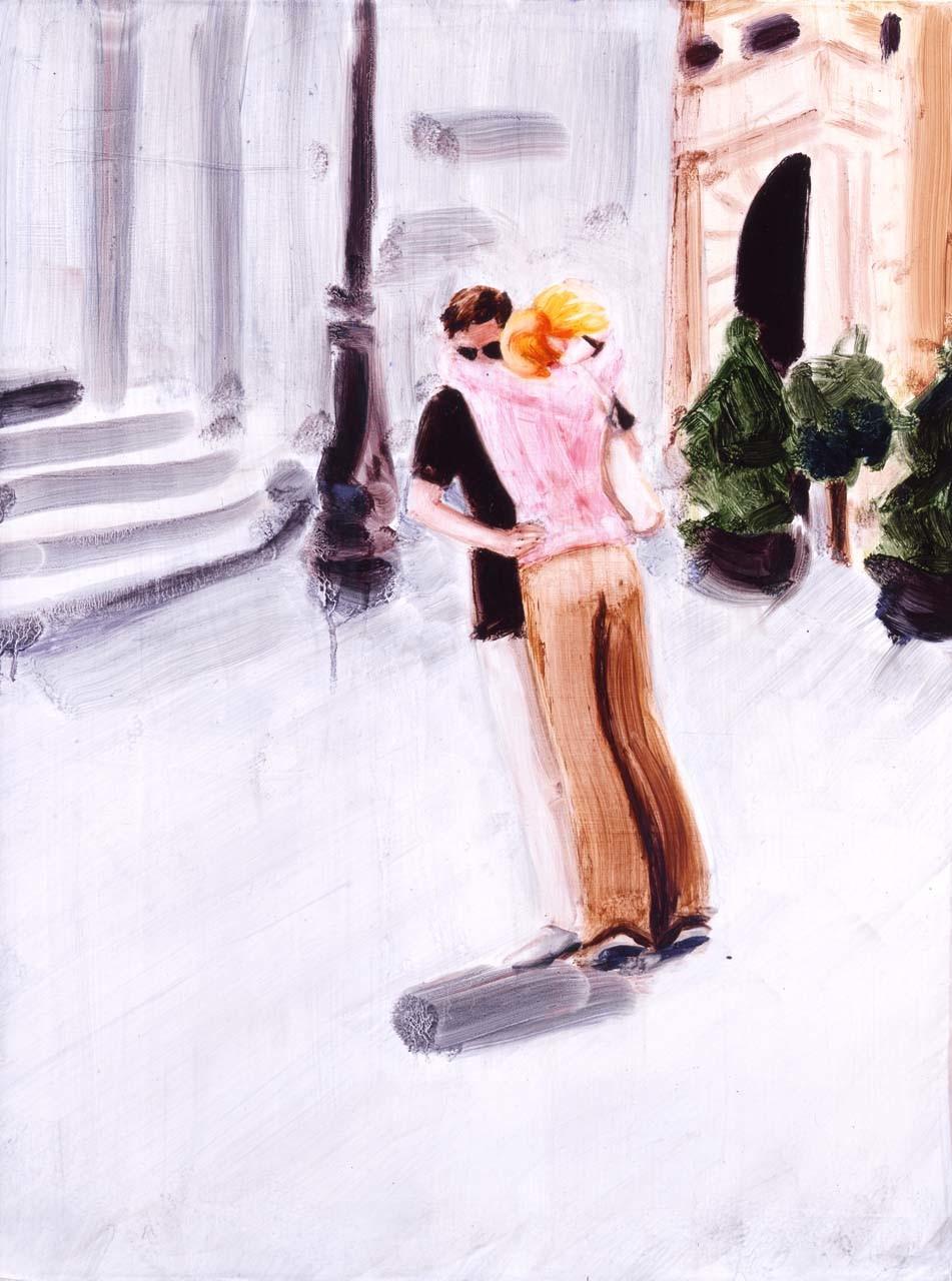 "<div class=""artwork_caption""><p>Minerva K + B, 2002</p></div>"