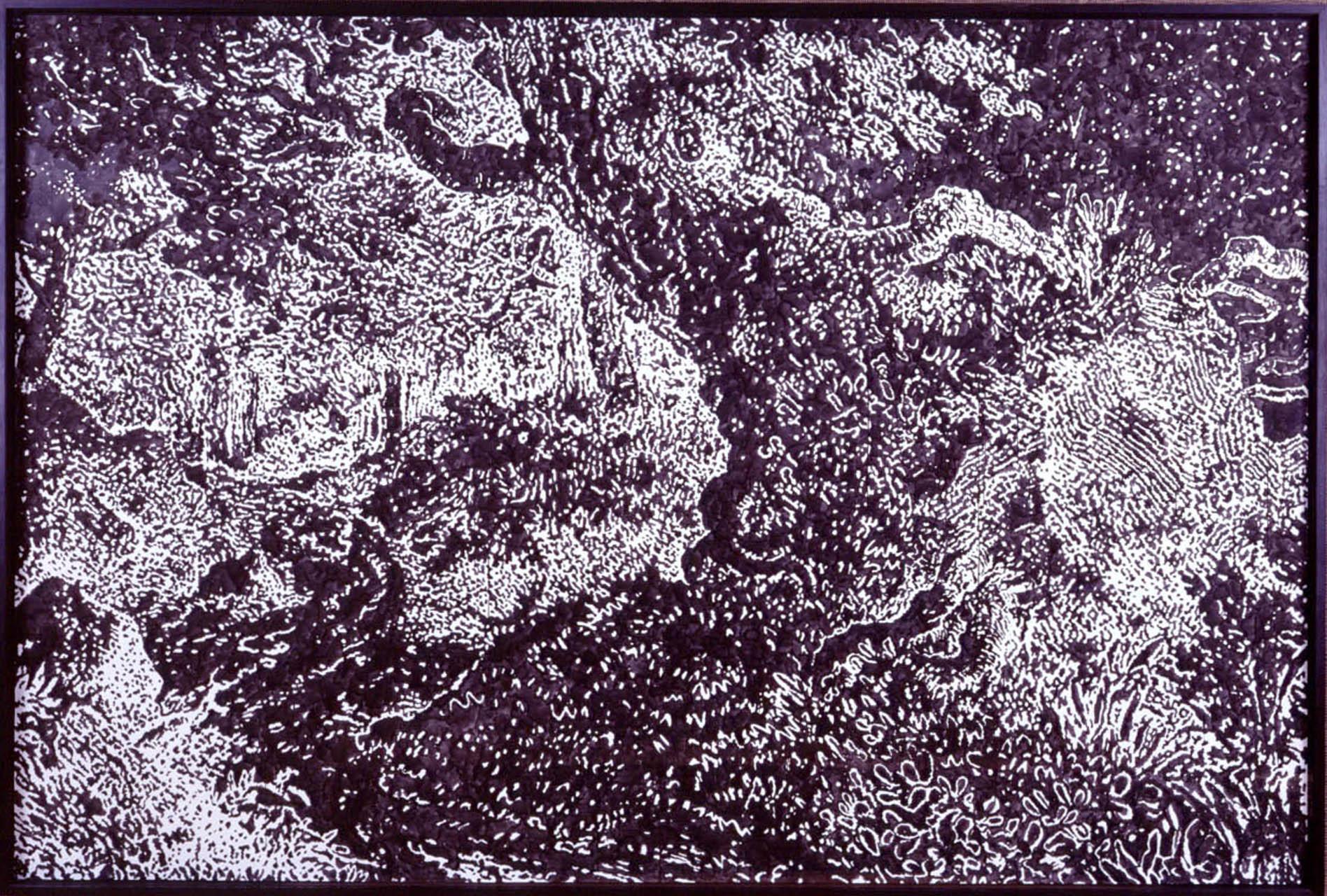"""<div class=""""artwork_caption""""><p>ACHTERAUGUSTZWEITAUDENDUNDZWEI, 2002</p></div>"""