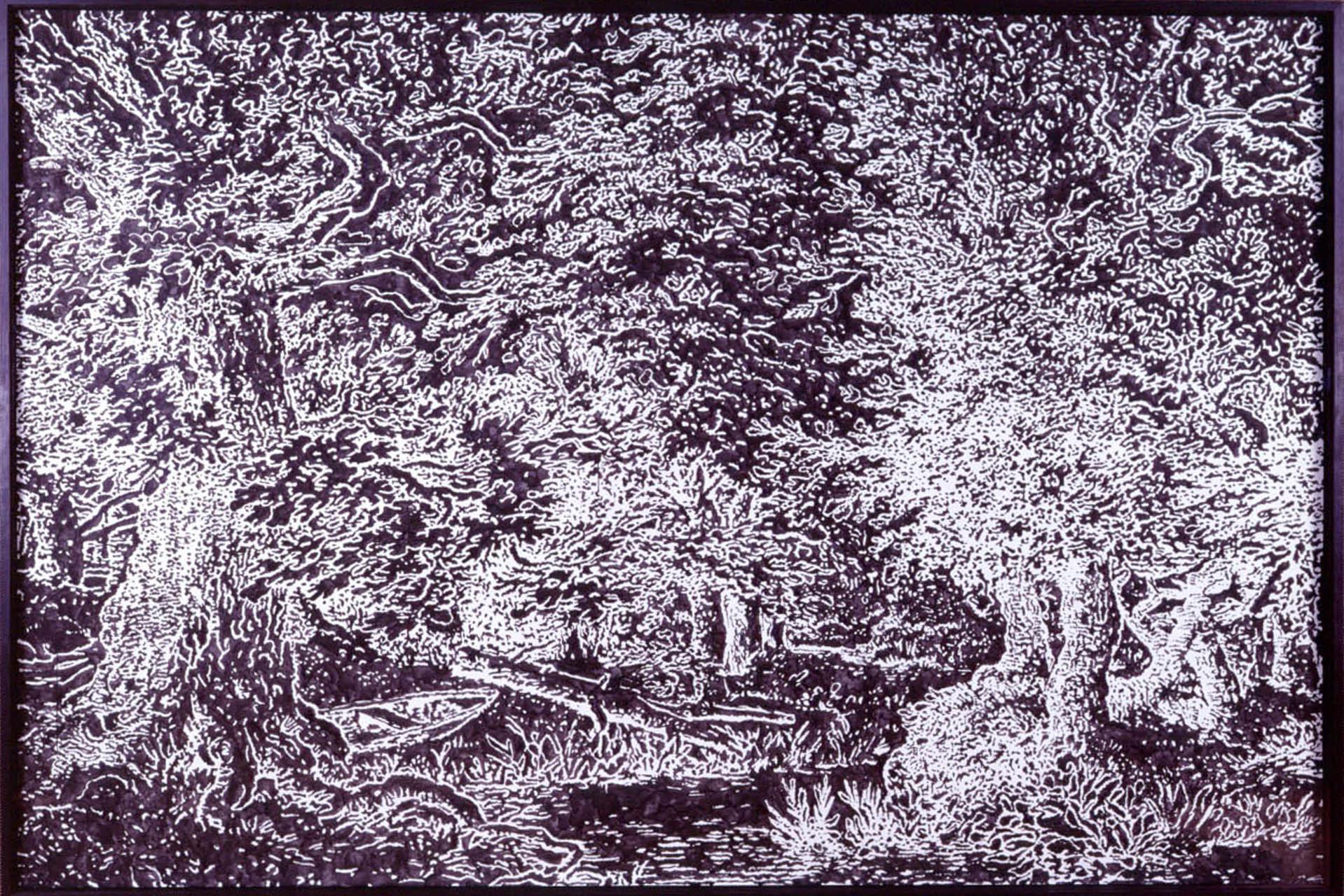 "<div class=""artwork_caption""><p>FUENFZEHNTERAUGUSTZWEITAUSENDUNDZWEI, 2002</p></div>"