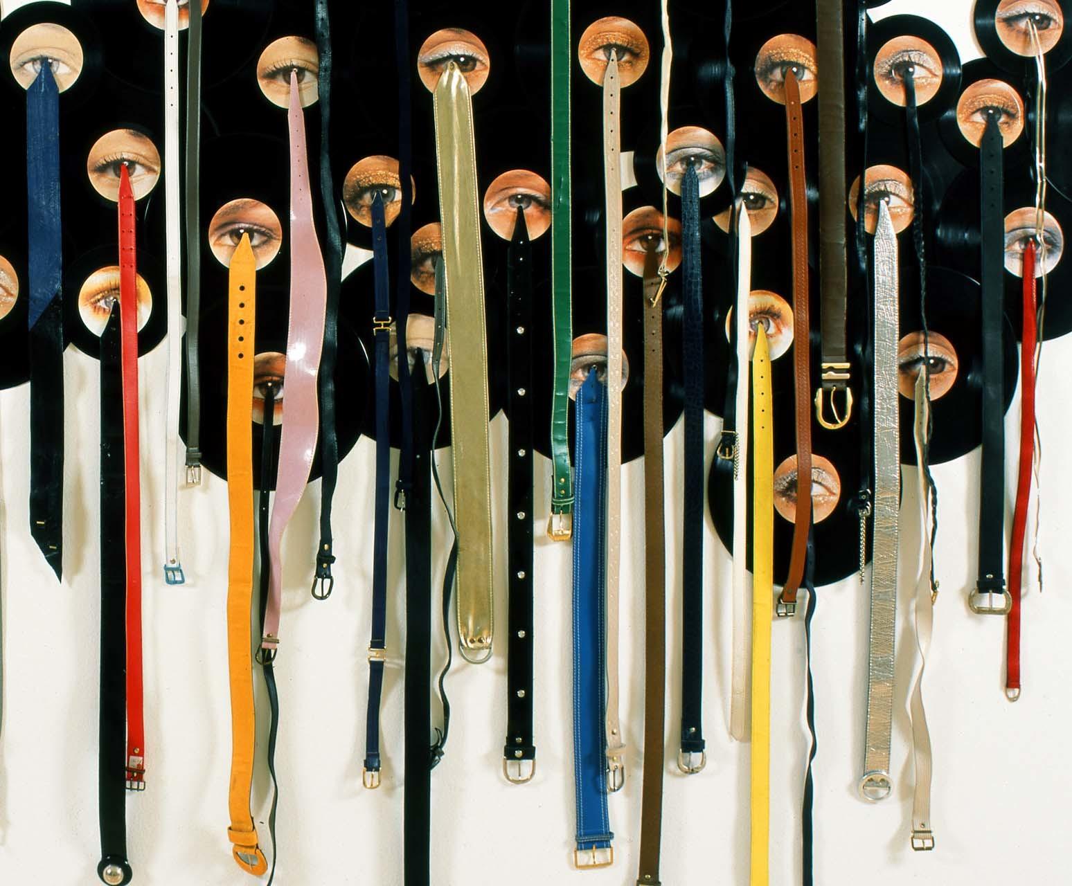 """<div class=""""artwork_caption""""><p>Acid Perm, 2002</p></div>"""