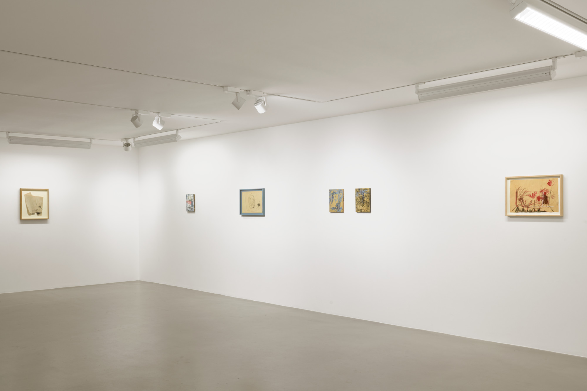 <p>Installation view, 2019.</p><p>Photo&#160;by&#160;Robert&#160;Glowacki</p>