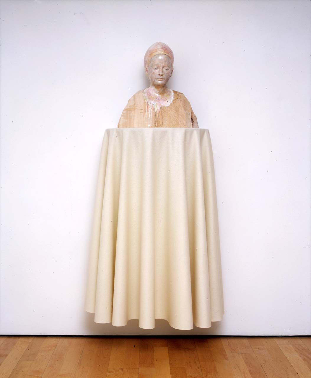"""<div class=""""artwork_caption""""><p>Kopfportrait, 2005</p></div>"""