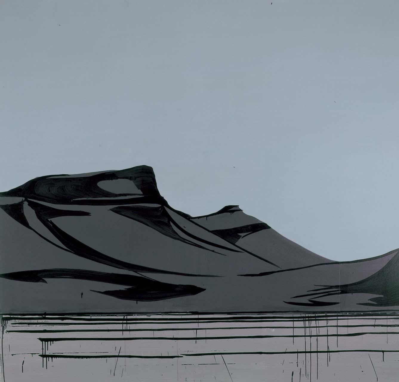 """<div class=""""artwork_caption""""><p>Anti-Atlas, 2006</p></div>"""