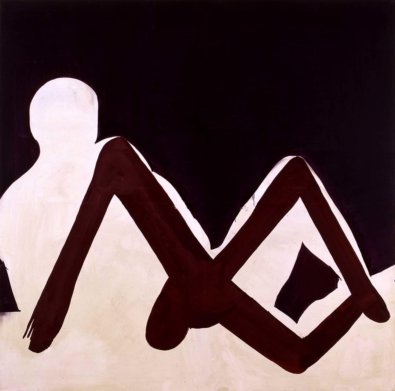 """<div class=""""artwork_caption""""><p>Arab, 2006</p></div>"""