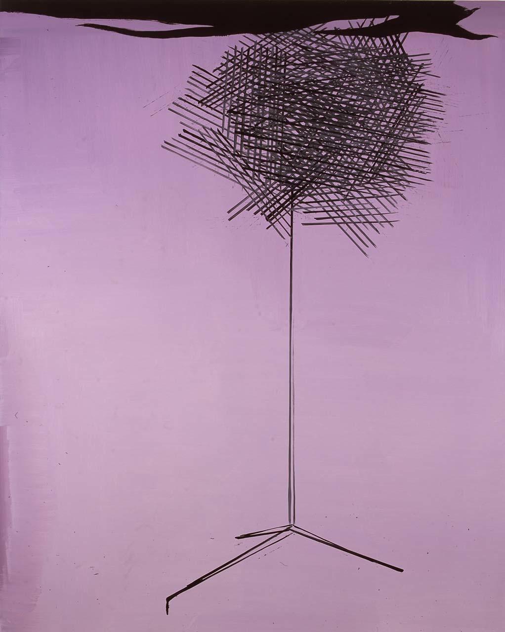 """<div class=""""artwork_caption""""><p>Mic, 2006</p></div>"""