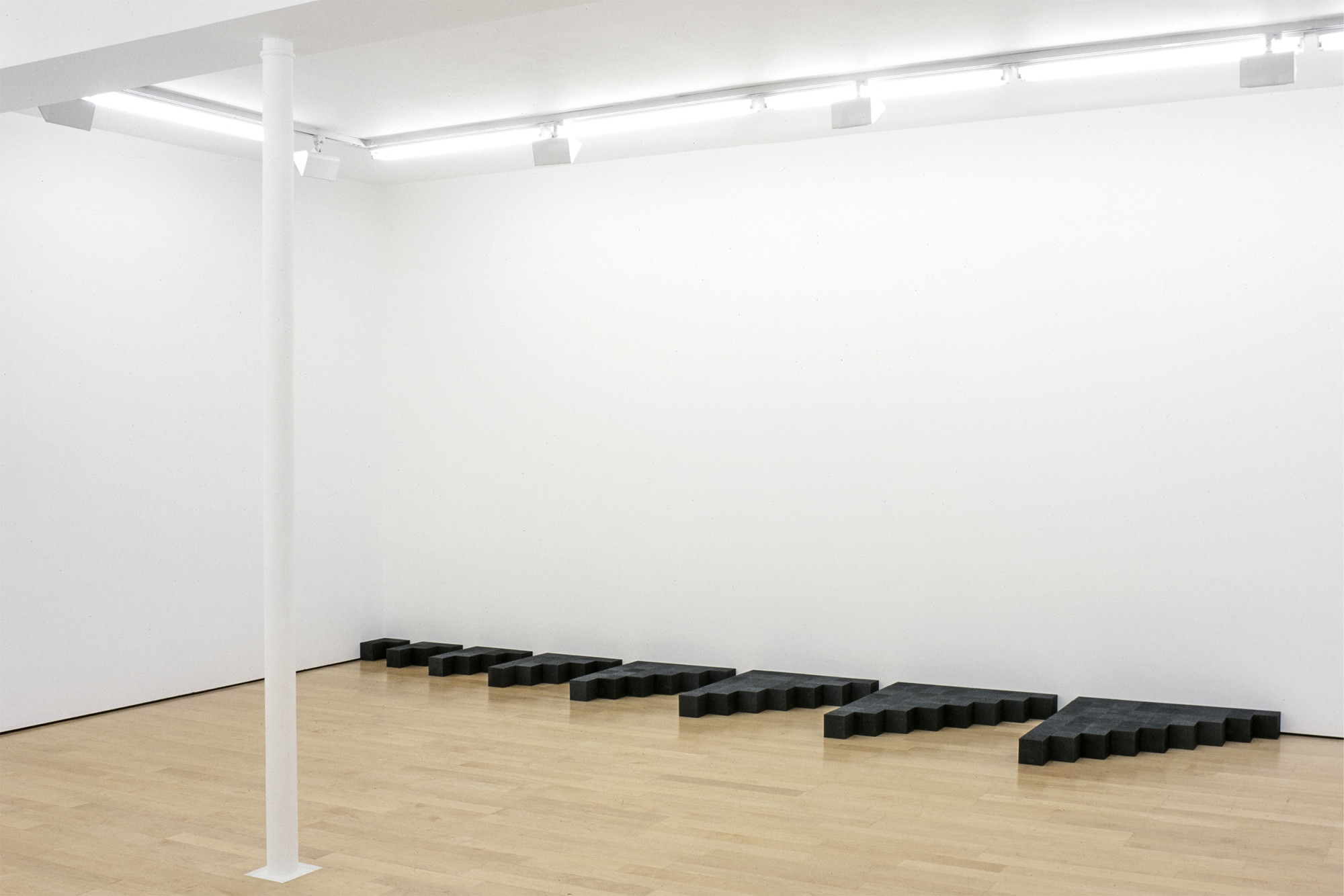 "<div class=""artwork_caption""><p>Installation view, 2006</p></div>"