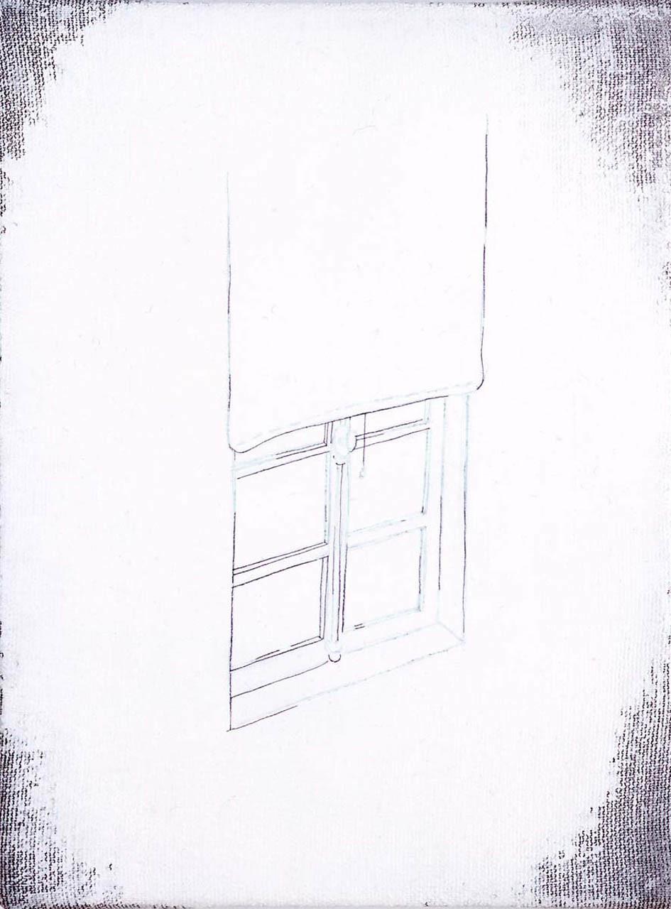 """<div class=""""artwork_caption""""><p>Tuesday September 20, 2005</p></div>"""