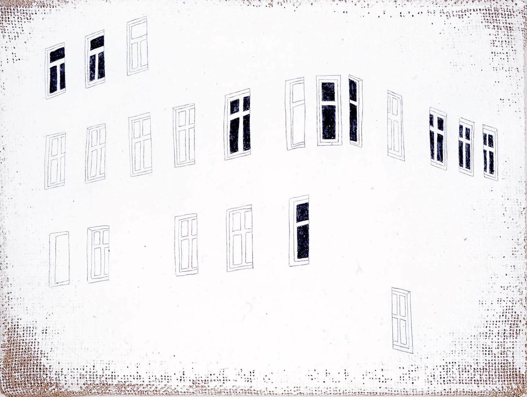 """<div class=""""artwork_caption""""><p>Wednesday October 19, 2005</p></div>"""