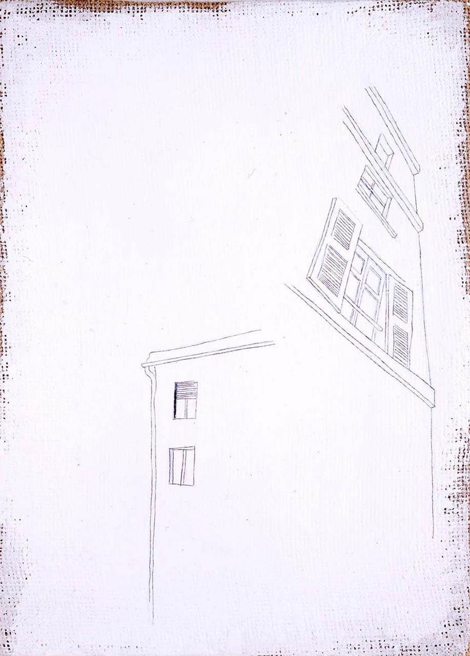 """<div class=""""artwork_caption""""><p>Tuesday October 4, 2005</p></div>"""