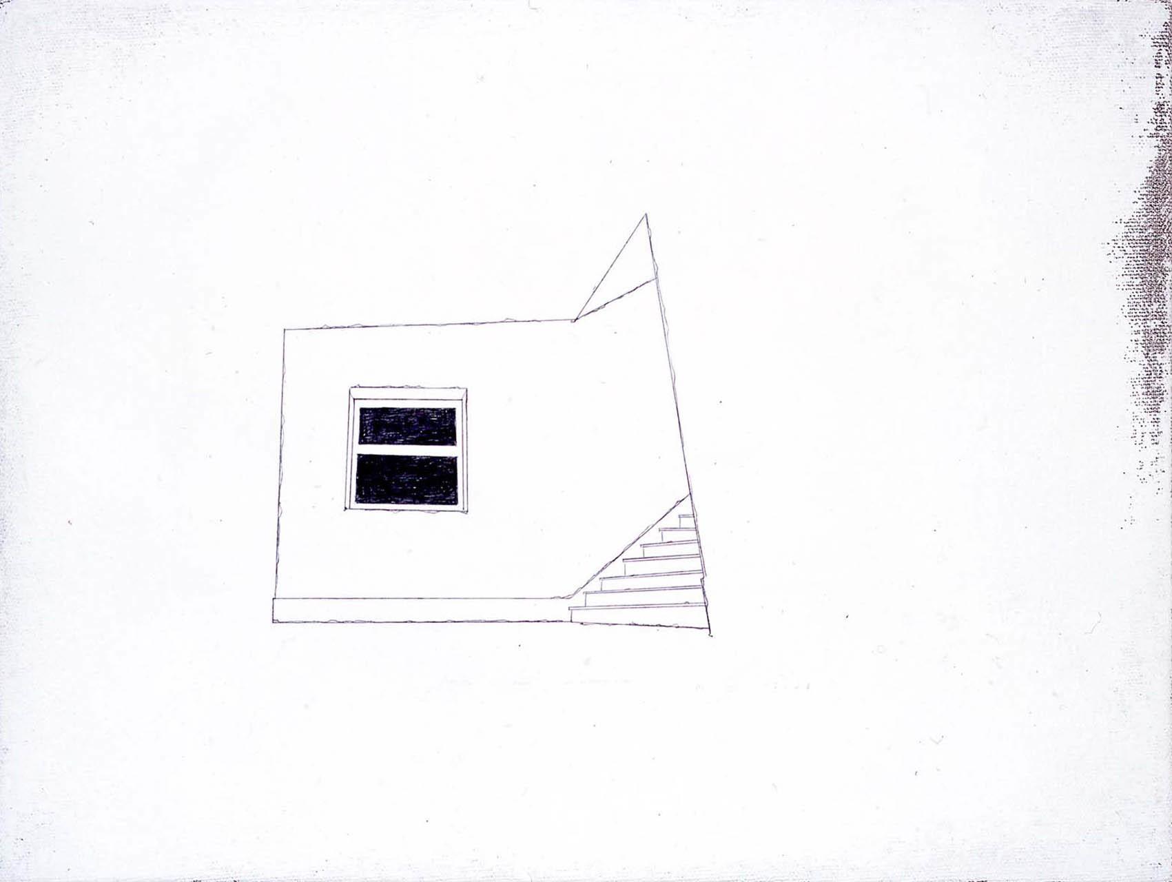 """<div class=""""artwork_caption""""><p>Tuesday December 6, 2005</p></div>"""