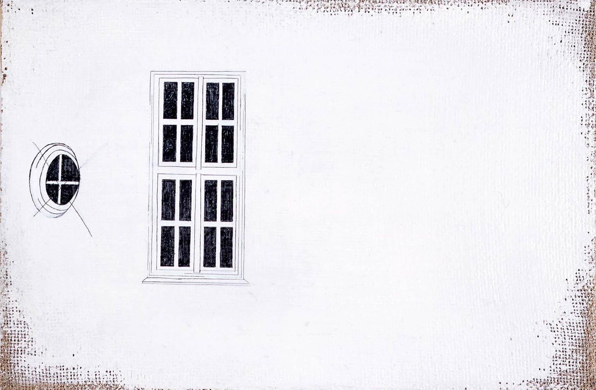 """<div class=""""artwork_caption""""><p>Monday December 5, 2005</p></div>"""