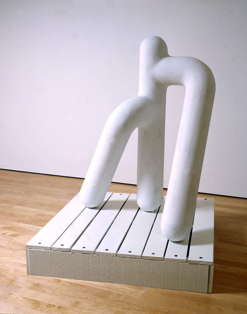 """<div class=""""artwork_caption""""><p>Thursday January 19, 2006</p></div>"""