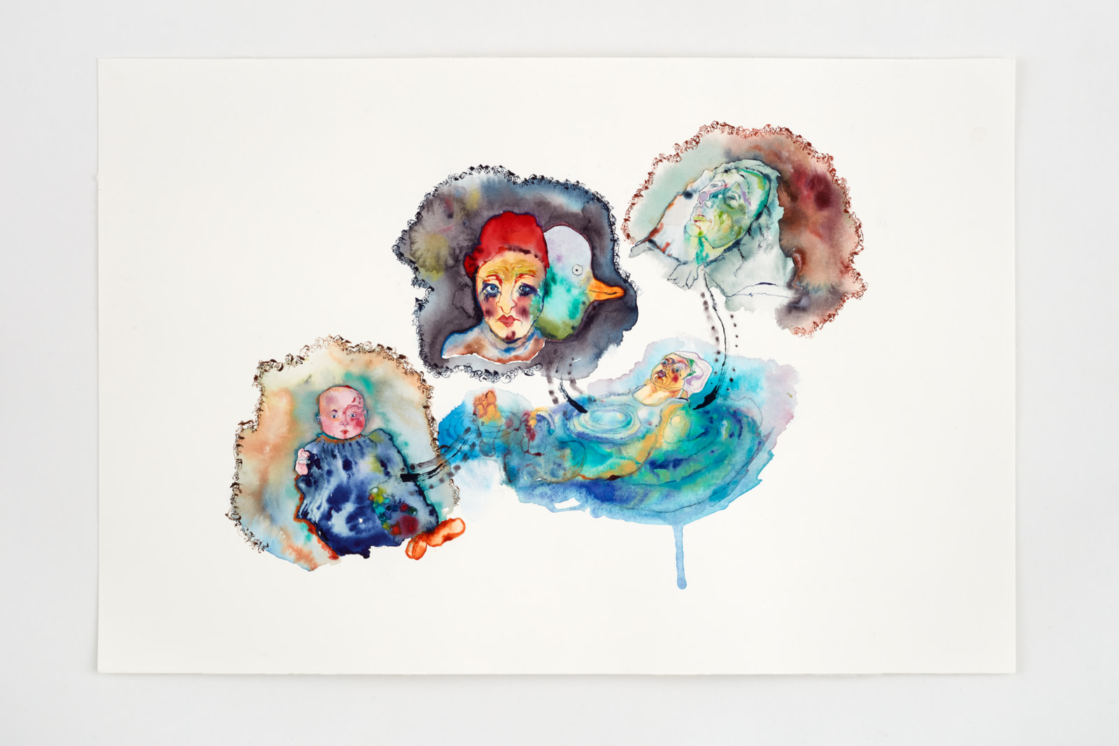 "<div class=""artwork_caption""><div class=""title""><em>Untitled</em>, 2020</div><div class=""medium"">watercolour on paper</div><div class=""dimensions"">site size: 30.4 x 45.4 cm / 12 x 17 ⅞ in<br />frame size: 34.1 x 46.4 x 2.5 cm / 13 ⅜ x 18 ¼ x 1 in</div></div><div class=""link""><span class=""website_contact_form"" data-contact-form-details=""Untitled , 2020  watercolour on paper  site size: 30.4 x 45.4 cm / 12 x 17 ⅞ in frame size: 34.1 x 46.4 x 2.5 cm / 13 ⅜ x 18 ¼ x 1 in"" data-contact-form-image=""https://artlogic-res.cloudinary.com/w_200,h_200,c_fill,f_auto,fl_lossy/ws-sadiecoles/usr/exhibitions/images/exhibitions/829/hq24-hm16778d-untitled_unframed.jpeg"">Enquire</span></div>"