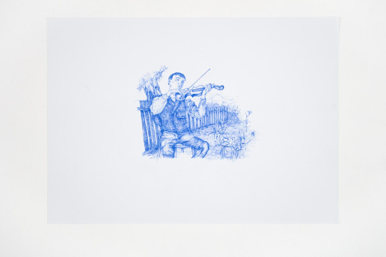 "<div class=""artwork_caption""><div class=""title""><em>Untitled</em>, 2020</div><div class=""medium"">coloured pencil on paper</div><div class=""dimensions"">site size: 30.4 x 45.4 cm / 12 x 17 ⅞ in<br />frame size: 34.1 x 46.4 x 2.5 cm / 13 ⅜ x 18 ¼ x 1 in</div></div><div class=""link""><span class=""website_contact_form"" data-contact-form-details=""Untitled , 2020  coloured pencil on paper  site size: 30.4 x 45.4 cm / 12 x 17 ⅞ in frame size: 34.1 x 46.4 x 2.5 cm / 13 ⅜ x 18 ¼ x 1 in"" data-contact-form-image=""https://artlogic-res.cloudinary.com/w_200,h_200,c_fill,f_auto,fl_lossy/ws-sadiecoles/usr/exhibitions/images/exhibitions/829/hq24-hm16791d-untitled_unframed.jpeg"">Enquire</span></div>"