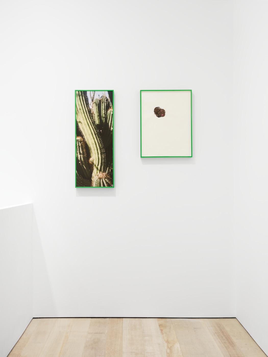 "<div class=""artwork_caption""><p>Installation view, Martine Syms,<em>SOFT</em>at Sadie Coles HQ, 8 Bury St, London, 25 May - 3 July 2021</p><p>Photography by Eva Herzog</p></div>"
