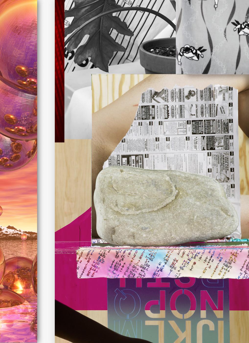 "<div class=""title""><em>#4</em>, 2012</div><div class=""medium"">archival pigment print</div><div class=""dimensions"">97.0 x 71.0 x 3.5 cm<br />38 3/16 x 27 15/16 x 1 3/8 in.</div>"
