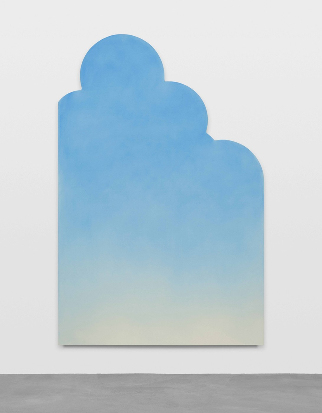 "<div class=""artwork_caption""><p>ersterjulizweitausendundfünfzehn, 2015</p></div>"