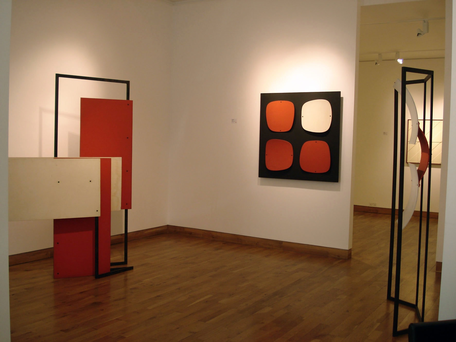 """<span class=""""link fancybox-details-link""""><a href=""""/exhibitions/105/works/image_standalone416/"""">View Detail Page</a></span><p>NICOLA CARRINO 