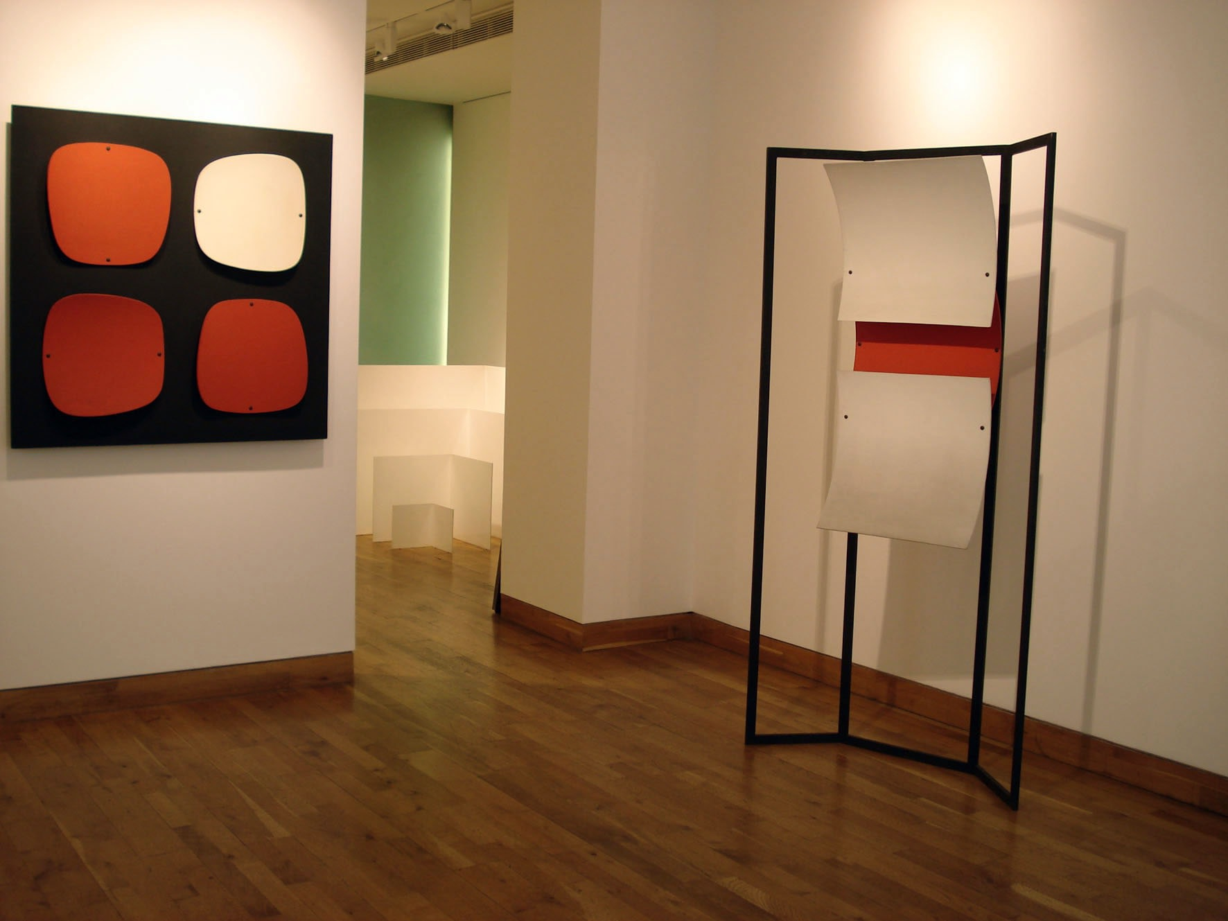 """<span class=""""link fancybox-details-link""""><a href=""""/exhibitions/105/works/image_standalone417/"""">View Detail Page</a></span><p>NICOLA CARRINO 