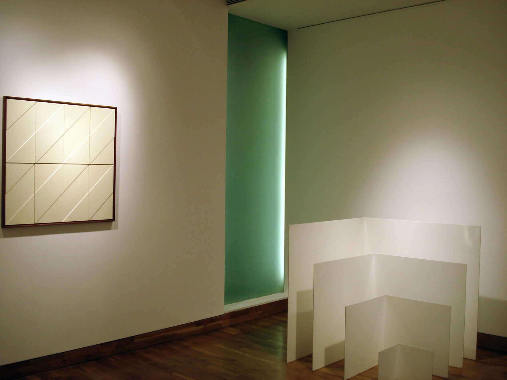 """<span class=""""link fancybox-details-link""""><a href=""""/exhibitions/105/works/image_standalone418/"""">View Detail Page</a></span><p>NICOLA CARRINO 