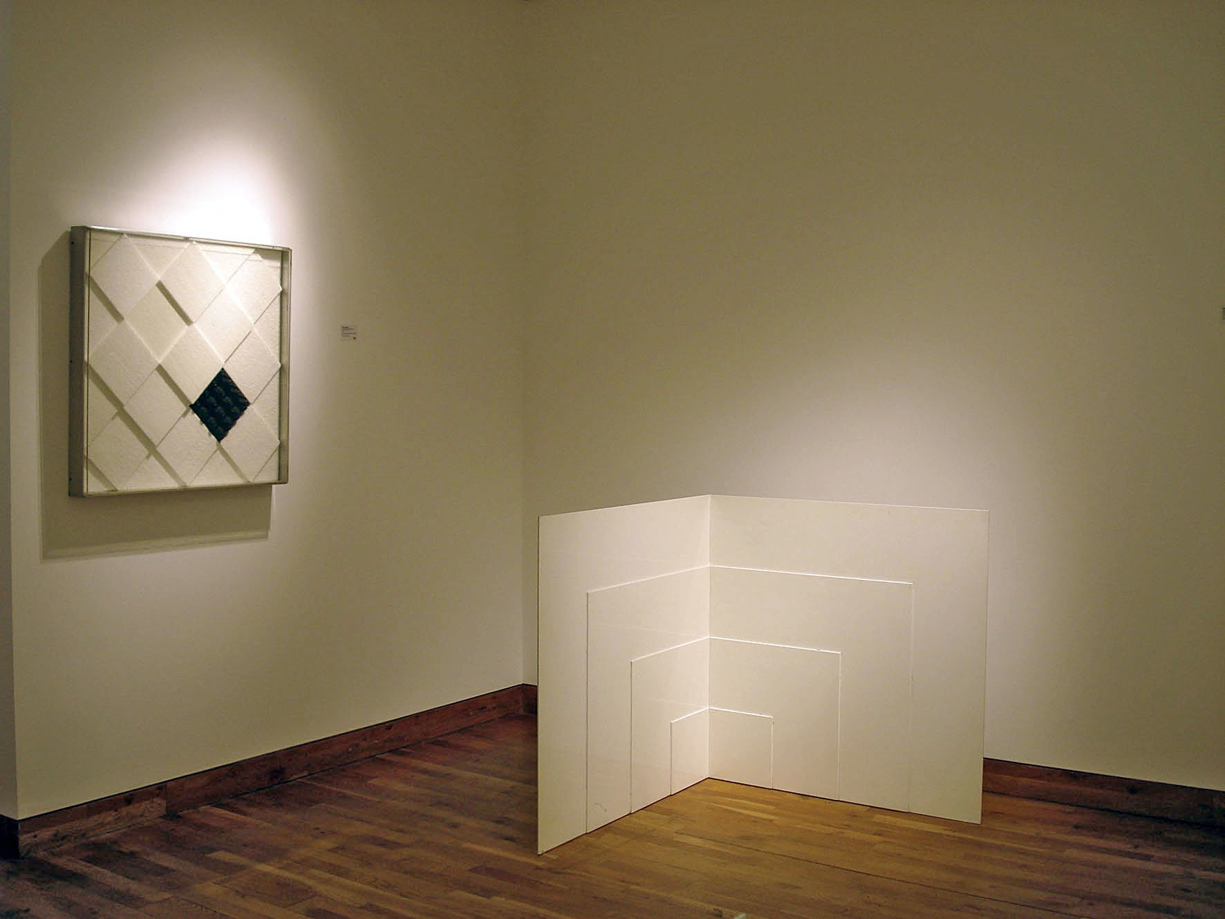 """<span class=""""link fancybox-details-link""""><a href=""""/exhibitions/105/works/image_standalone419/"""">View Detail Page</a></span><p>NICOLA CARRINO 