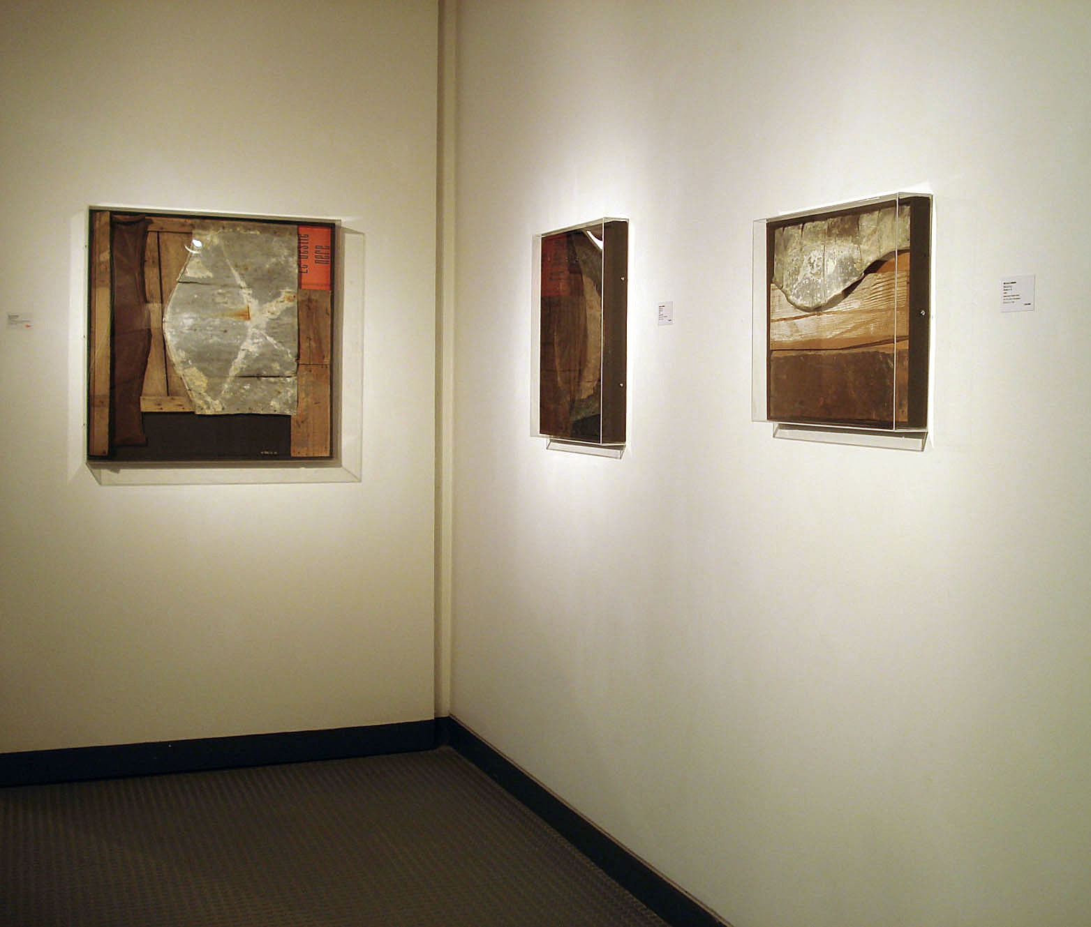 """<span class=""""link fancybox-details-link""""><a href=""""/exhibitions/105/works/image_standalone420/"""">View Detail Page</a></span><p>NICOLA CARRINO 