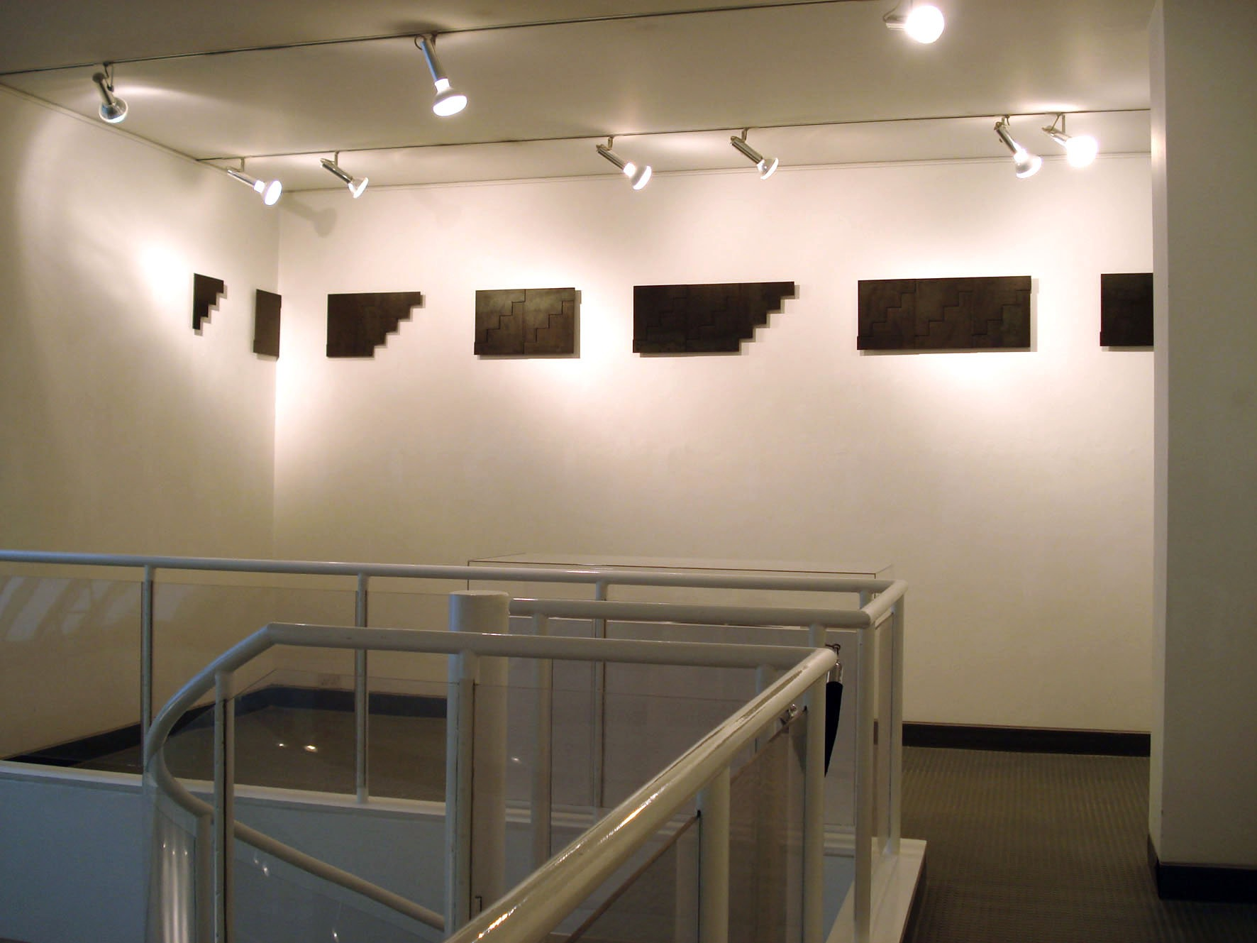 """<span class=""""link fancybox-details-link""""><a href=""""/exhibitions/105/works/image_standalone423/"""">View Detail Page</a></span><p>NICOLA CARRINO 