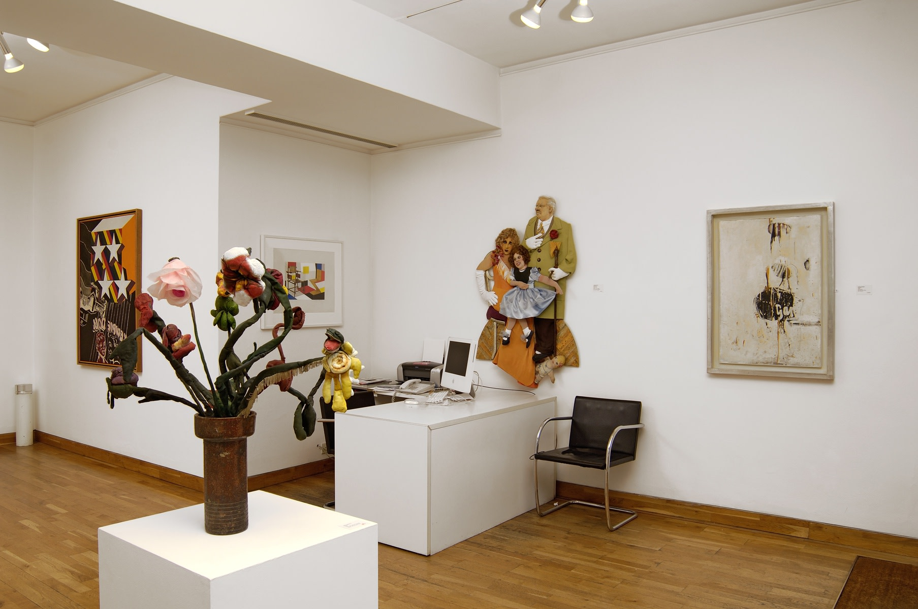 """<span class=""""link fancybox-details-link""""><a href=""""/exhibitions/111/works/image_standalone449/"""">View Detail Page</a></span><p>LONDON IN THE 60'S 