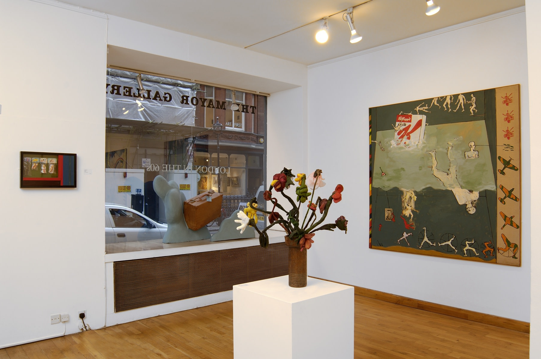 """<span class=""""link fancybox-details-link""""><a href=""""/exhibitions/111/works/image_standalone450/"""">View Detail Page</a></span><p>LONDON IN THE 60'S 