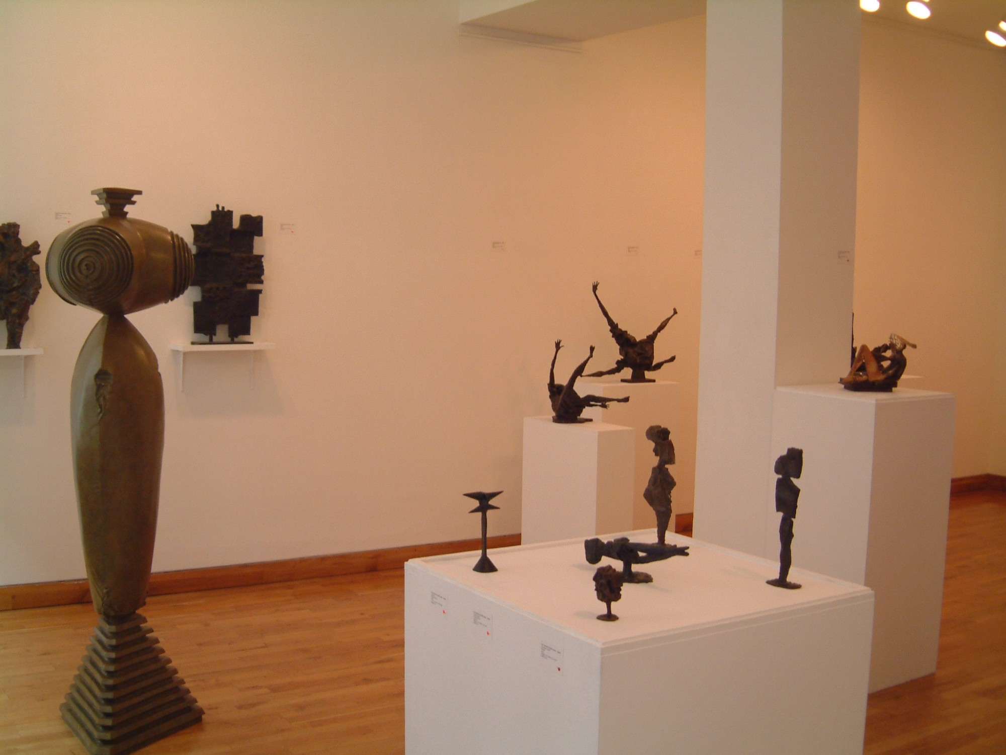 "<span class=""link fancybox-details-link""><a href=""/exhibitions/113/works/image_standalone462/"">View Detail Page</a></span><p>F. E. MCWILLIAM 