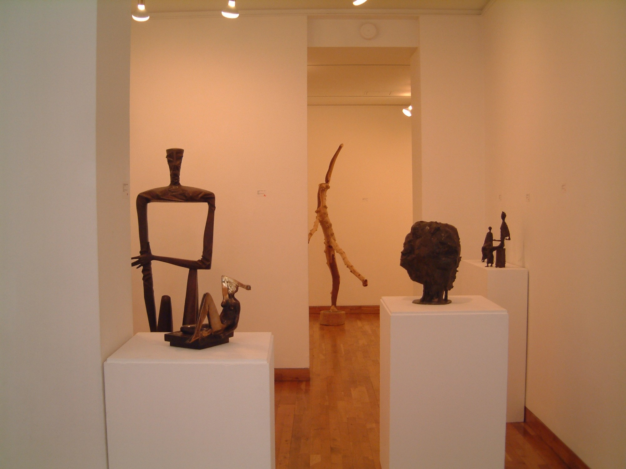 "<span class=""link fancybox-details-link""><a href=""/exhibitions/113/works/image_standalone467/"">View Detail Page</a></span><p>F. E. MCWILLIAM 