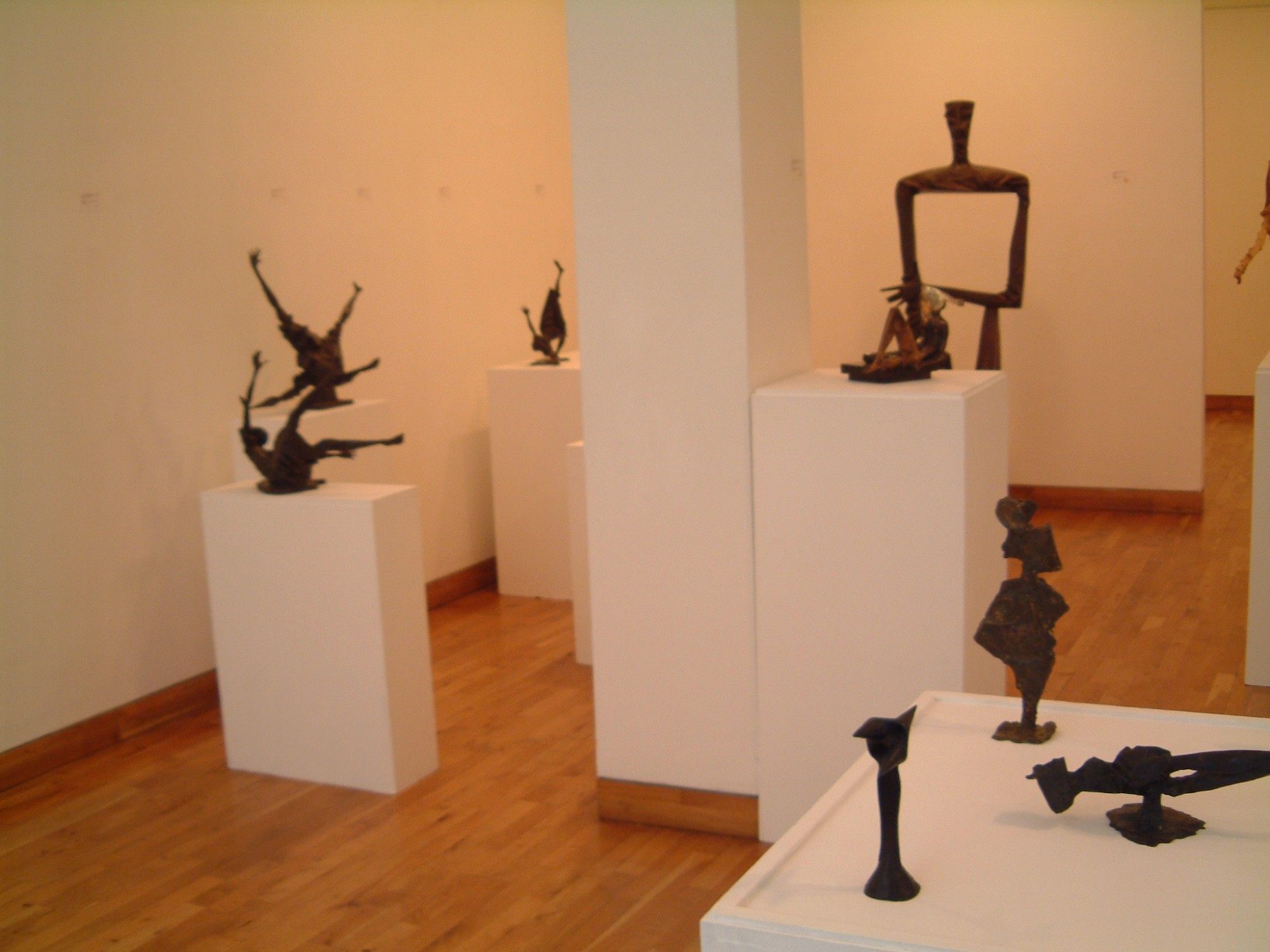 "<span class=""link fancybox-details-link""><a href=""/exhibitions/113/works/image_standalone468/"">View Detail Page</a></span><p>F. E. MCWILLIAM 