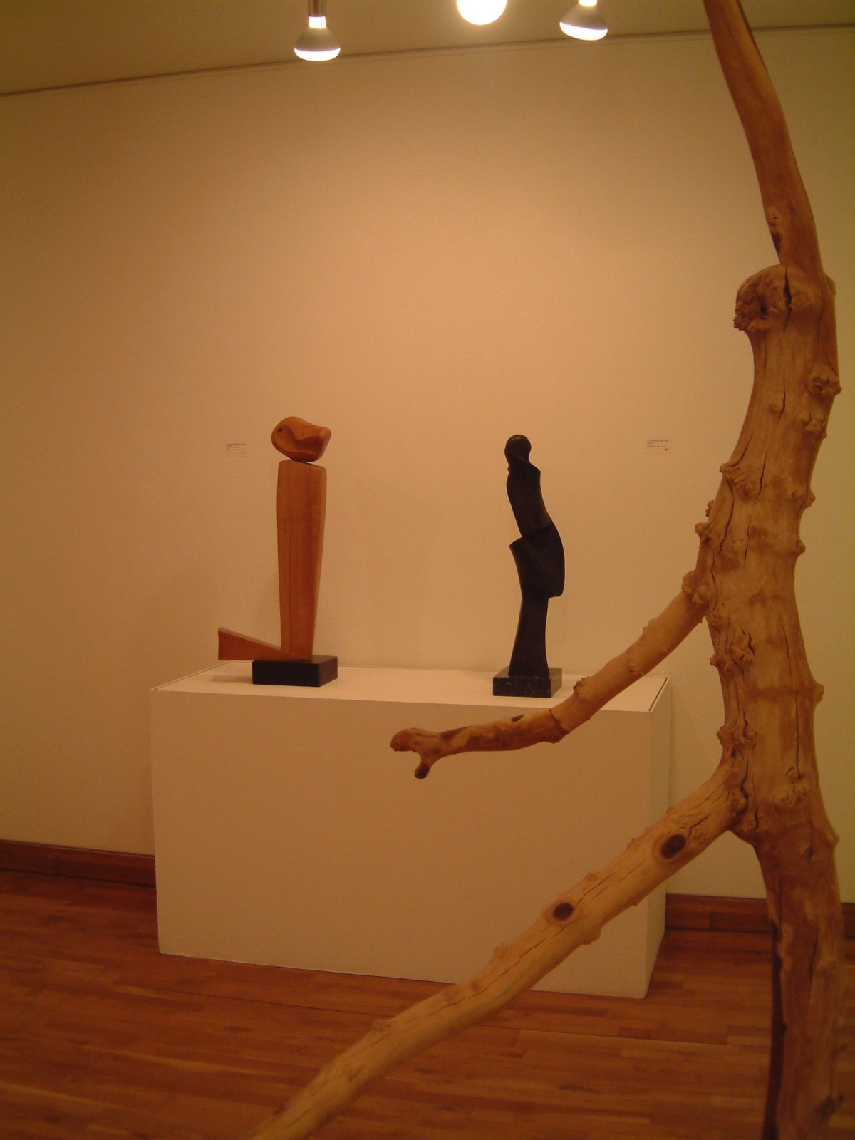 "<span class=""link fancybox-details-link""><a href=""/exhibitions/113/works/image_standalone479/"">View Detail Page</a></span><p>F. E. MCWILLIAM 