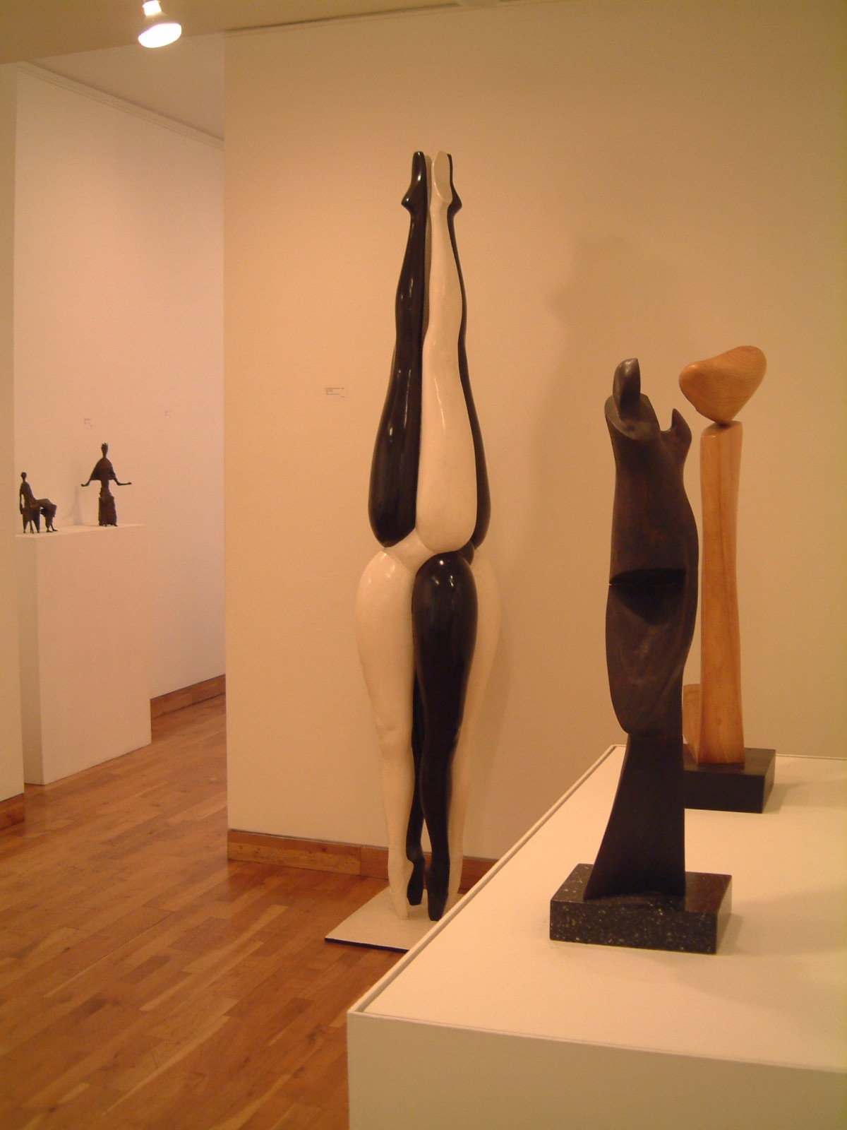 "<span class=""link fancybox-details-link""><a href=""/exhibitions/113/works/image_standalone482/"">View Detail Page</a></span><p>F. E. MCWILLIAM 